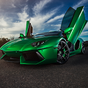 Super Lamborghini Cars Wallpaper 1.0 APK