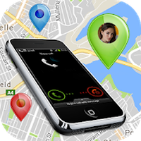 GPS Caller ID Locator and Mobile Number Tracker Android - Free