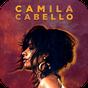 Camila Cabello : titres, paroles,..sans internet 1.0.2 APK