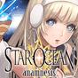 STAR OCEAN: ANAMNESIS 1.0.1