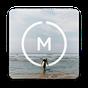Moment - Pro Camera 1.3.5