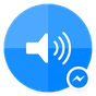 Sound Clips for Messenger 1.1