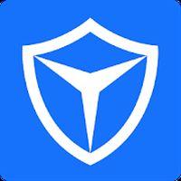 Ícone do apk Antivirus & Mobile Security