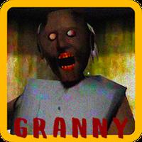 Icoană apk Baba Granny horror skins for MCPE