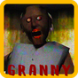 Baba Granny horror skins for MCPE  APK