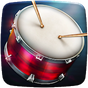 Drums: real drum set music games to play and learn 1.01.03