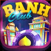 Biểu tượng Banh Club -  Nổ hũ phát tài