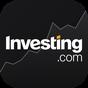 Investing.com Giełdy i Forex