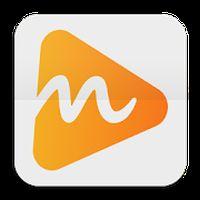 Icône apk Maka Music - Free Music Player for YouTube