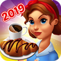 Fast Food Craze - Chef Restaurant Cooking Kitchen 1.01