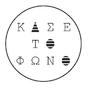 Κασετόφωνο 1.0.3 APK