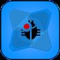 Hidden Apps 1.0