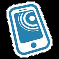 Ícone do apk Automatic Tap - Auto Clicker