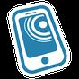 Automatic Tap - Auto Clicker 1.4.2 APK