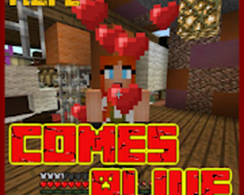 minecraft pe 1.0 free download