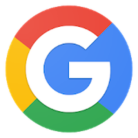 Ícone do apk Google Search Lite