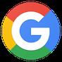 Google Search Lite 1.5.189023225.release APK