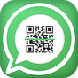 WhatScan 2018 - QR Code Reader & Scanner 3.0 APK