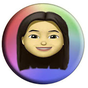 Memoji - Create Animoji for android Advice 1.0 APK