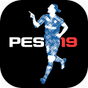 PES19 - Tips & Tricks PES19 APK