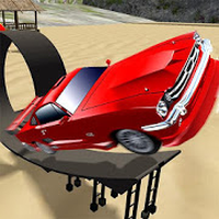 Car Stunt Simulator