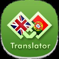 Ícone do Português - Inglês Tradutor