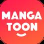 MangaToon - Comics updated Daily 1.1.3