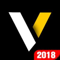 Downloader für alle Videos 2018 Icon