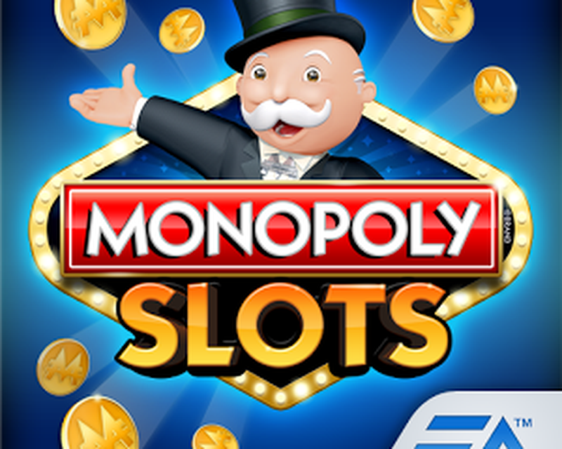 Slots7 Casino No Deposit Bonus Codes 2021|look618.com Slot Machine
