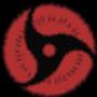 Boruto:Naruto Ultimate Ninjas 1.4 APK