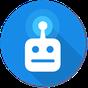 RoboKiller - Stop Spam and Robocalls 1.8.0