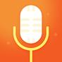 Karaoke Now 5.2.4.524