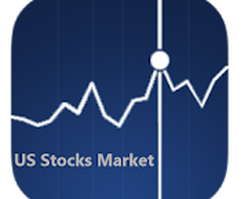 US Stock Market Android - Free Download US Stock Market App