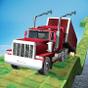 Extreme Trucks Simulator 2017 1.8