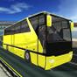 Euro Bus Simulator 2018 1.6