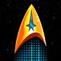 Star Trek™ Trexels II v1.1