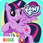 My Little Pony: Harmony Quest 1.5