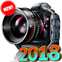 Камера 4K HD 3.3 APK