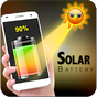 Solar Battery Fast Charger Prank 1.0.1