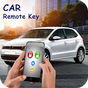 Car Key Lock Remote Simulator 1.0 APK