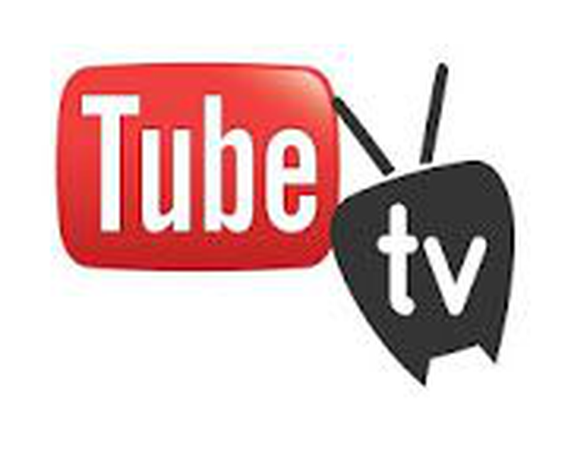 TubeTv for Android 4 3 Android - Free Download TubeTv for Android