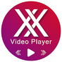 XX Video Player: HD Video Player 2018 1.1 APK