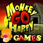 Monkey GO Happy Games 1.2