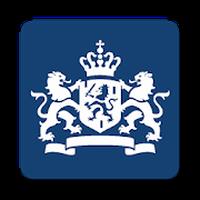 BZK-ID icon