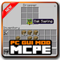 PC GUI for Minecraft 2.0.1