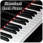 Piano Keyboard 1.0.4