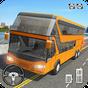 Coach Bus Simulator - City Bus Driving School Test 1.4