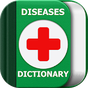 Disorder & Diseases Dictionary 2018 1.0.17