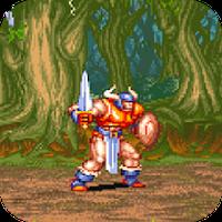 Icône apk Armor knight