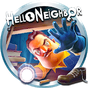 Hello Neighbor Hints 1.0 APK